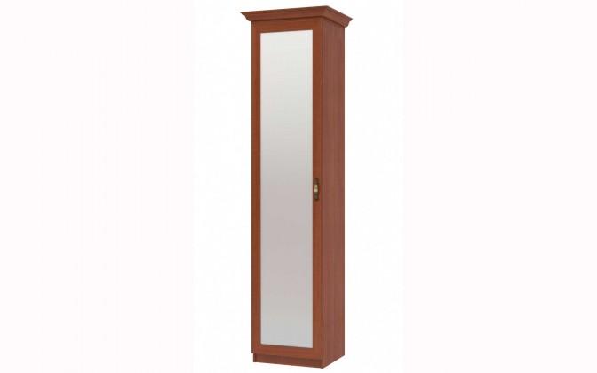 """Дверь с зеркалом """"Престиж"""""""
