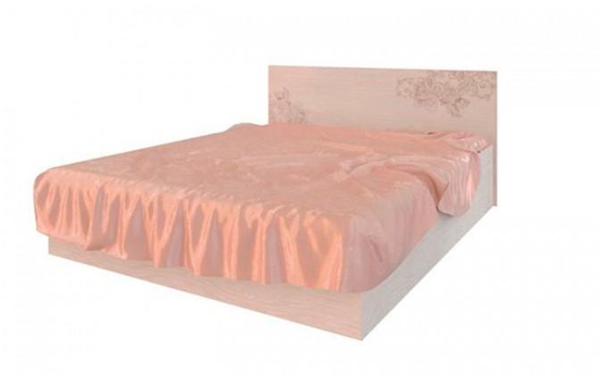 """Кровать """"Винтаж"""""""