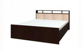 """Кровать """"Саломея"""""""