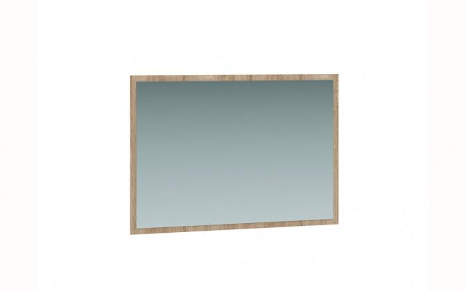 """Зеркало """"Линда"""""""