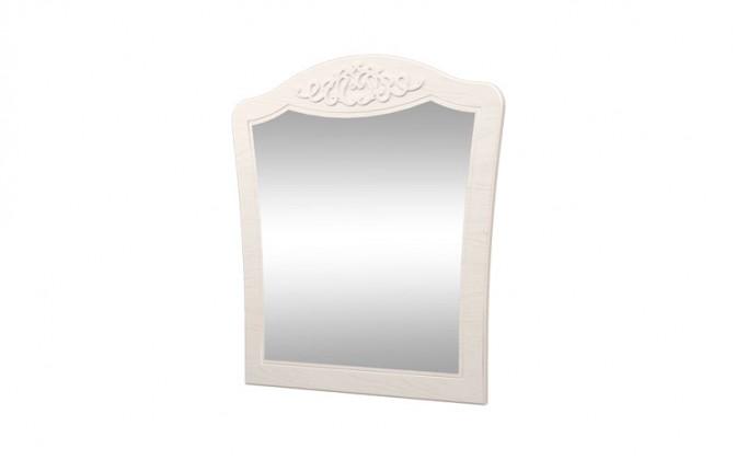 "Зеркало настенное ""Виола 2"""