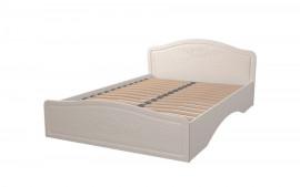 """Кровать """"Виола 2"""" 160"""