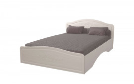 """Кровать """"Виола 2"""""""