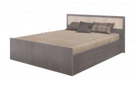"""Кровать """"Фиеста"""""""