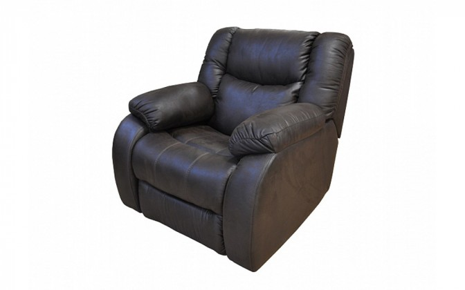 "Кресло ""Орион"" (Реклайнер)"