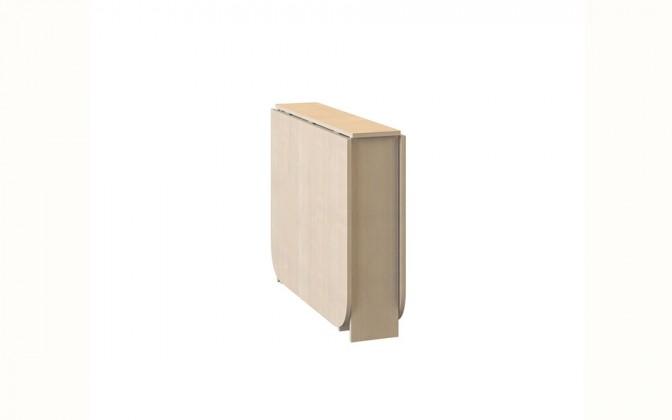 """Стол-книжка с ящиками """"Глория 609"""""""