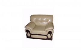 """Кресло """"Неаполь"""" 3.4"""