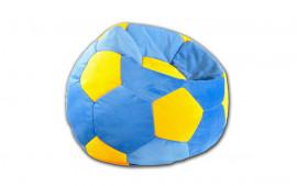 Груша мяч