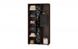 "Шкаф для одежды ""Соната 11"""