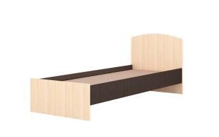 """Кровать """"Ненси 1"""""""