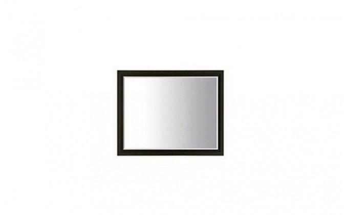 "Зеркало ""Ненси 2"""