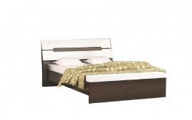 """Кровать """"Гавана"""" 140"""