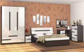 """Спальня """"Гавана"""""""