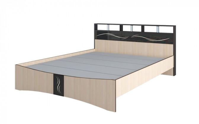 """Кровать """"Эрика"""""""