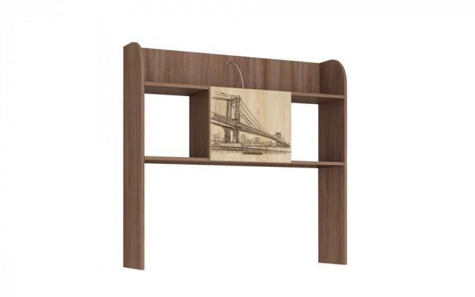 "Надстройка стола ""Орион"""