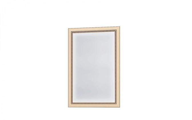 """Зеркало """"Жасмин"""""""