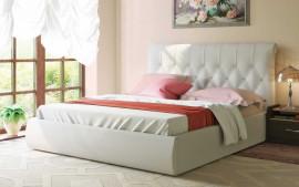 "Кровать ""Тиффани"""