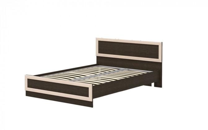 """Кровать """"Верона 502"""""""
