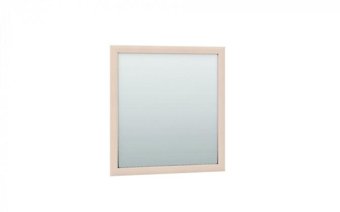 "Зеркало ""Верона 833/02"""