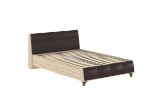 """Кровать """"Келли"""" 140"""
