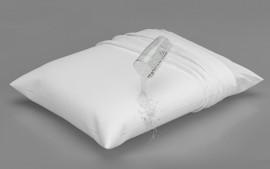 """Чехол на подушку """"Protect-a-Bed Plush"""""""