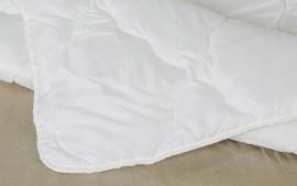 """Одеяло""""Calipso"""""""