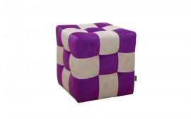 Пуф «Куб»