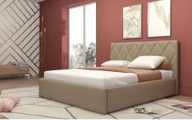 """Кровать 1600 """"Миа"""""""