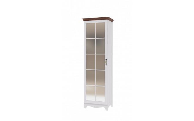 """Шкаф для одежды """"Вентура"""""""
