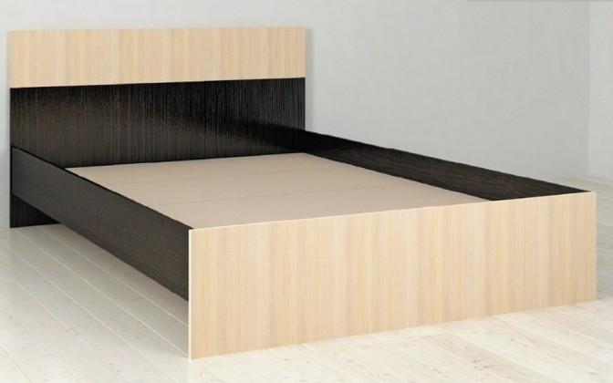 """Кровать """"Юнона"""" 140"""