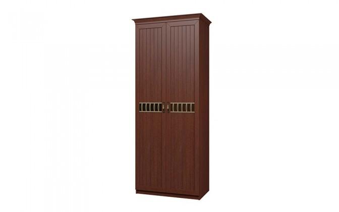 """Шкаф для одежды """"Диаманте"""""""