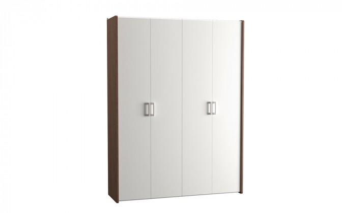 "Шкаф для одежды ""Камея"" 10.79"