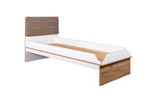 """Кровать """"Вуди""""11.01"""