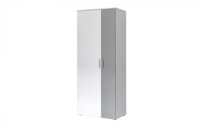 """Шкаф для одежды """"Локи"""" 10.70"""