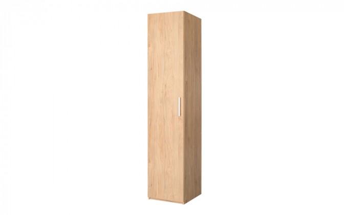 """Шкаф для одежды """"Гравити"""" 10.76"""