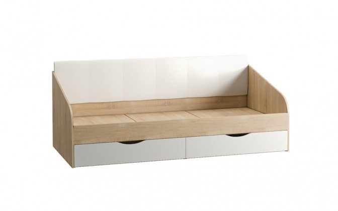 """Кровать """"Линда"""" 01.60"""