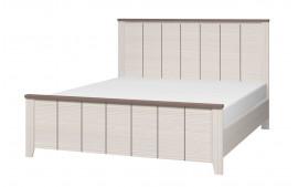 """Кровать 1600 """"Элен"""""""