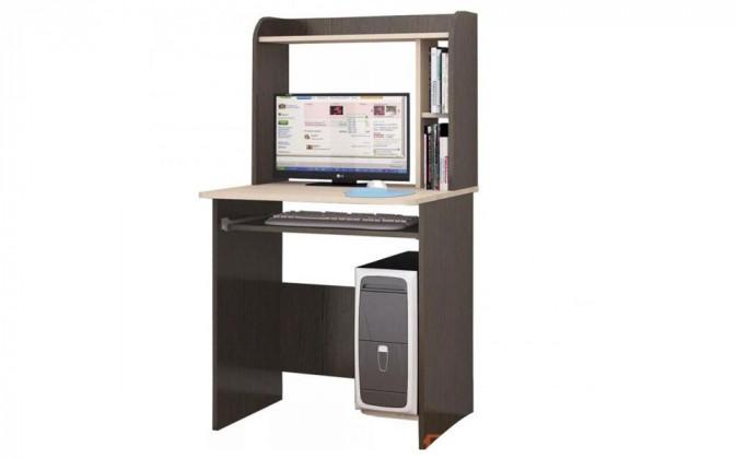 """Компьютерный стол """"Грета 1"""""""