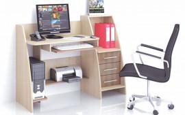 """Компьютерный стол """"Грета 9"""""""