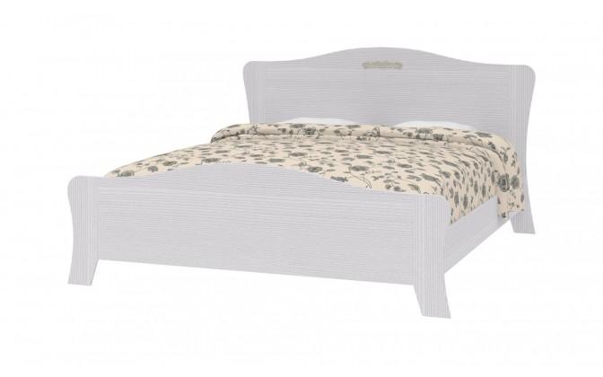 """Кровать 1600 """"Вентура"""""""