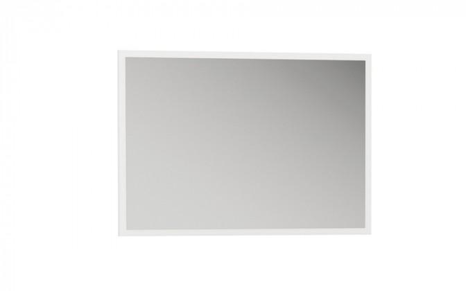 """Зеркало навесное """"Лайт"""" 03.240"""