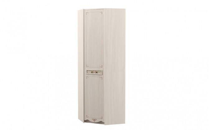 """Шкаф для одежды угловой """"Флоренция"""" 13.123"""