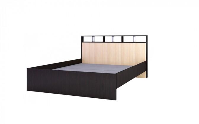 """Кровать """"Ненси 2"""""""