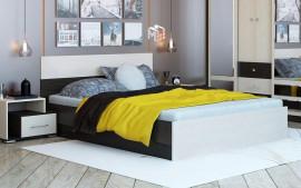 """Кровать """"Юнона"""""""