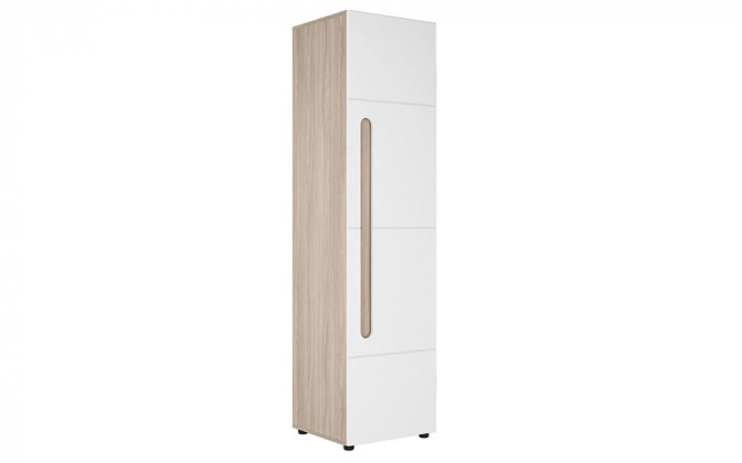 """Шкаф 1-дверный """"Палермо"""" 3"""