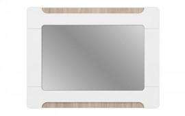 """Зеркало навесное """"Палермо-3"""" ЗН-026"""