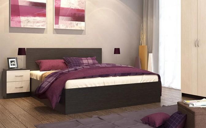 Кровать Ронда 1,4