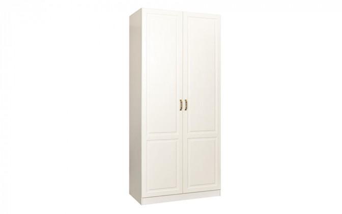Шкаф для одежды Ливерпуль 13.134