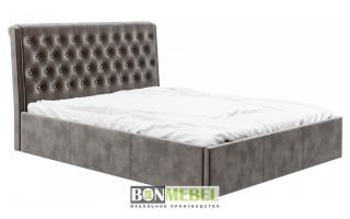 Кровать Прима (с под. механизмом)