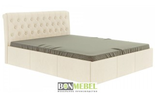 Кровать Дженни (с под. механизмом)